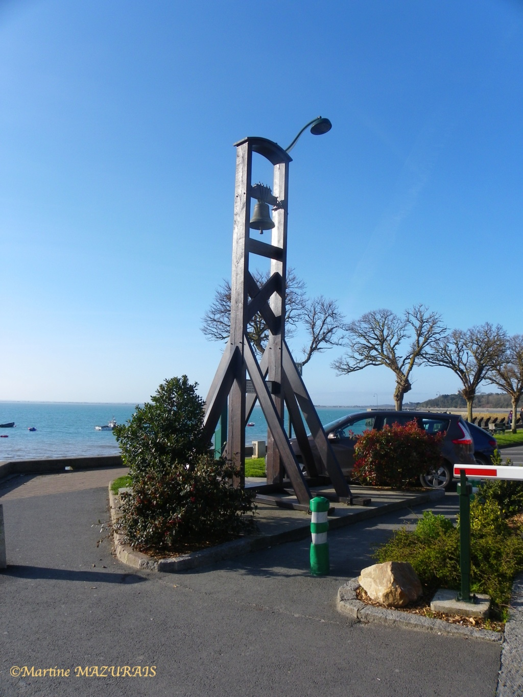 Cancale 05-04-10