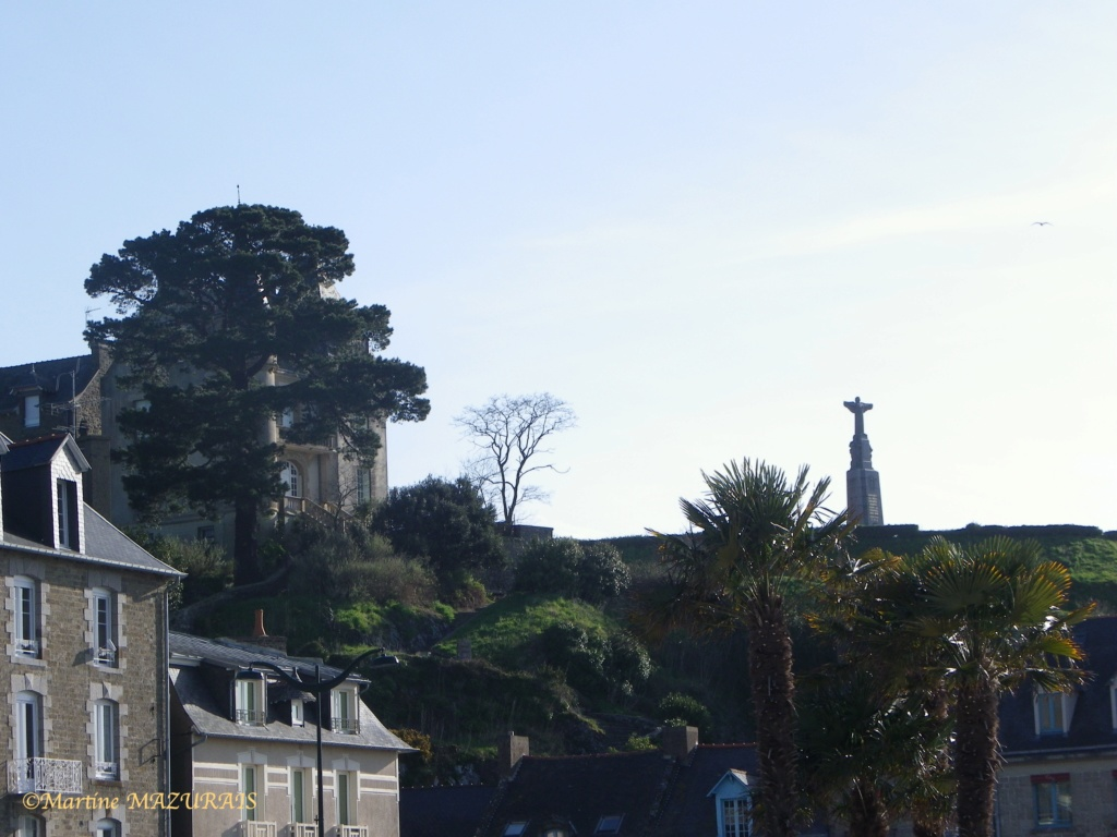Cancale 05-04-11