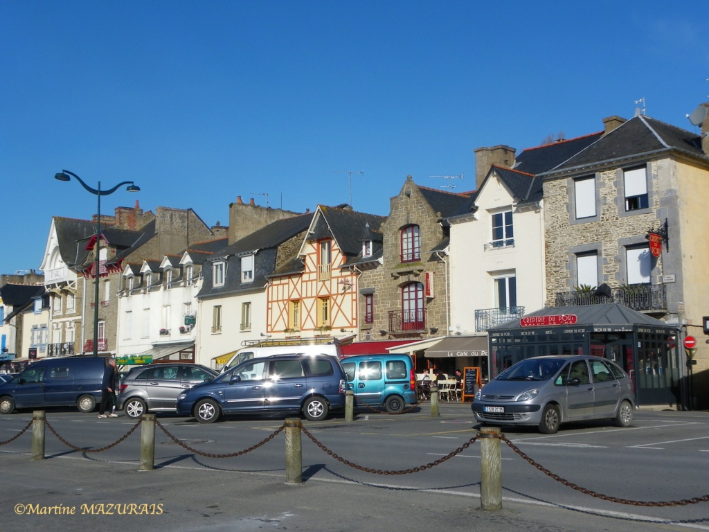 Cancale 05-04-12