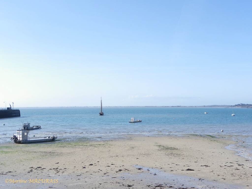 Cancale 05-04-13