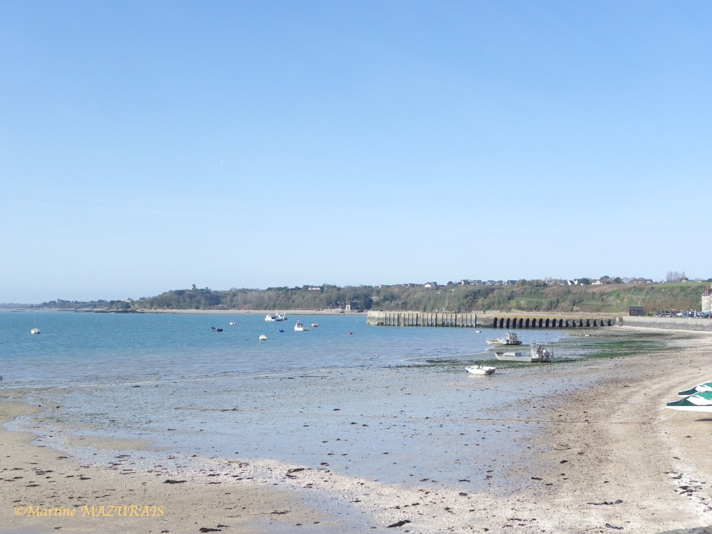 Cancale 05-04-14