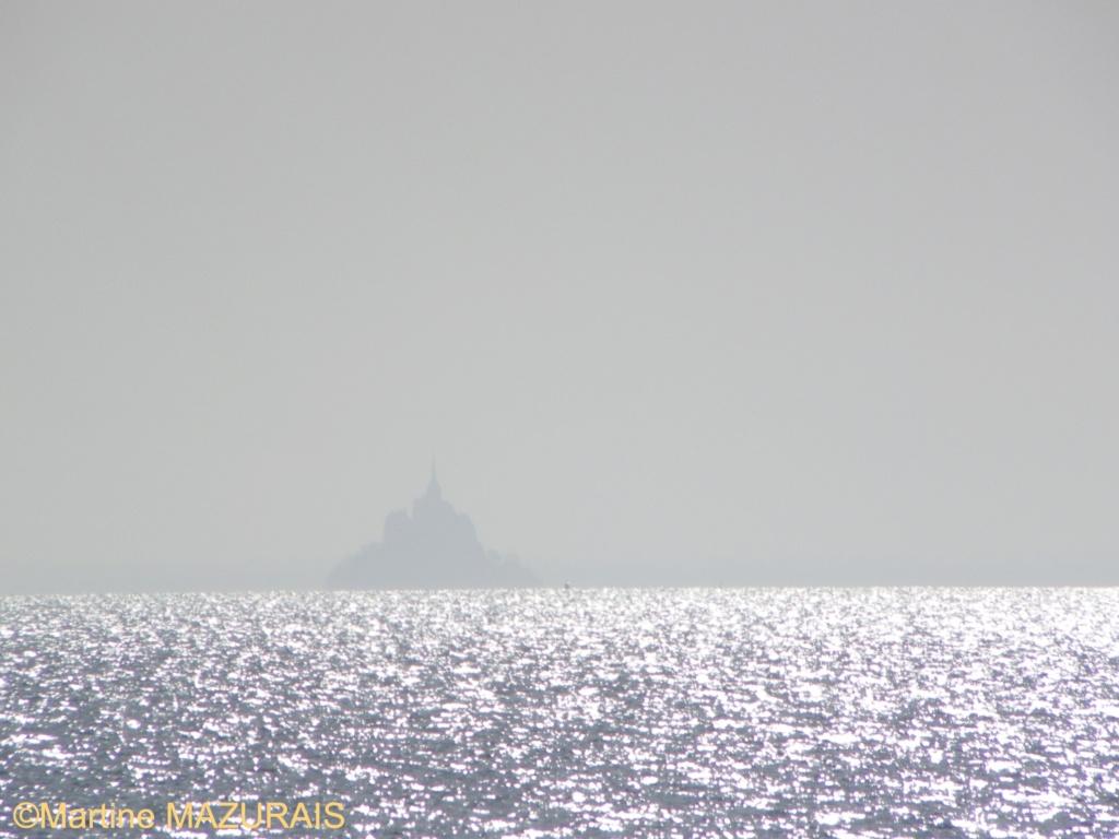 Le Mont-Saint-Michel 05-04-22