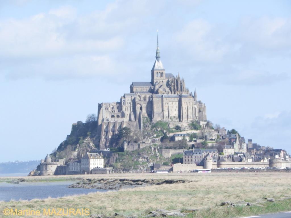 Le Mont-Saint-Michel 05-04-23