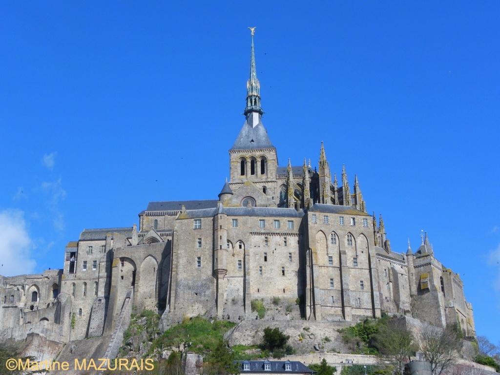Le Mont-Saint-Michel 05-04-25