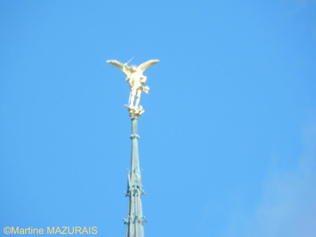 Le Mont-Saint-Michel 05-04-26