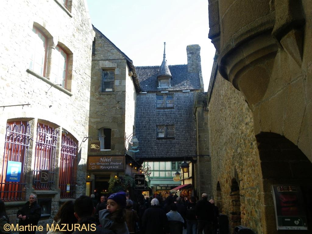 Le Mont-Saint-Michel 05-04-27