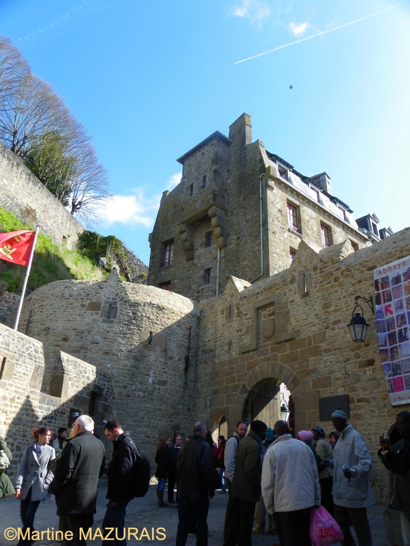 Le Mont-Saint-Michel 05-04-28