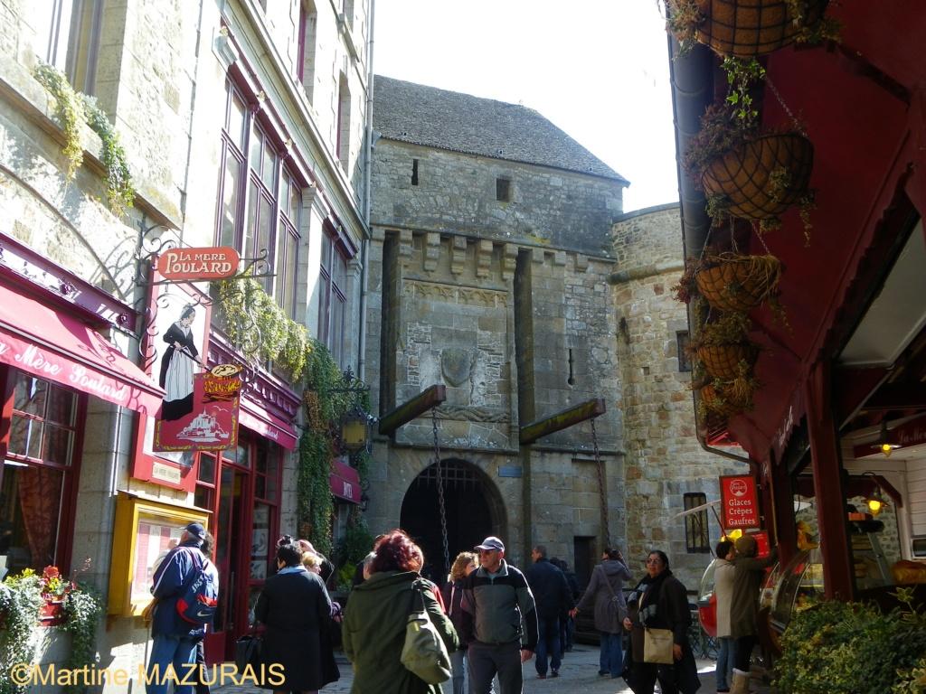Le Mont-Saint-Michel 05-04-29