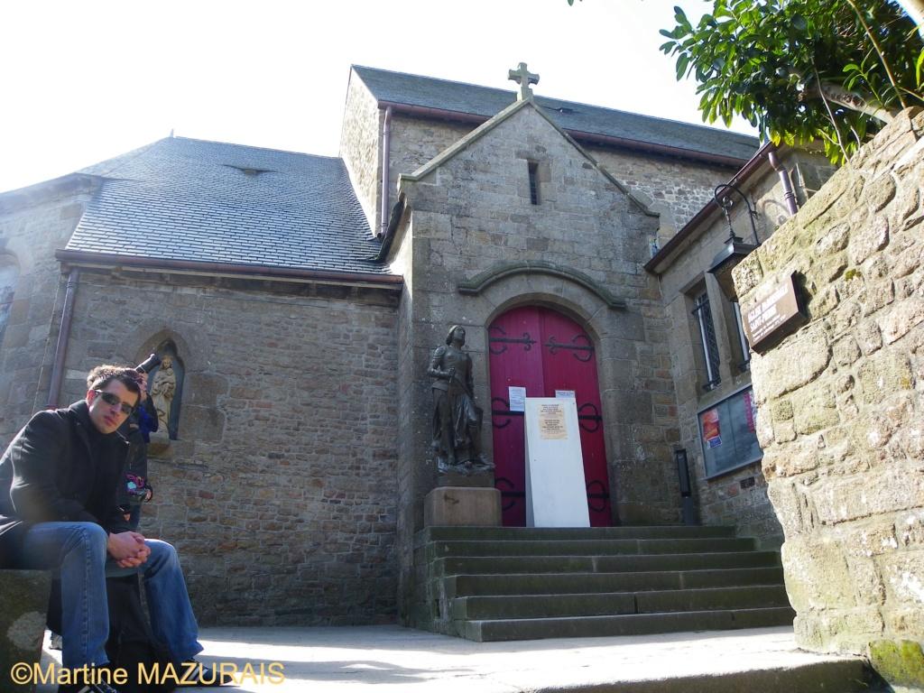 Le Mont-Saint-Michel 05-04-30