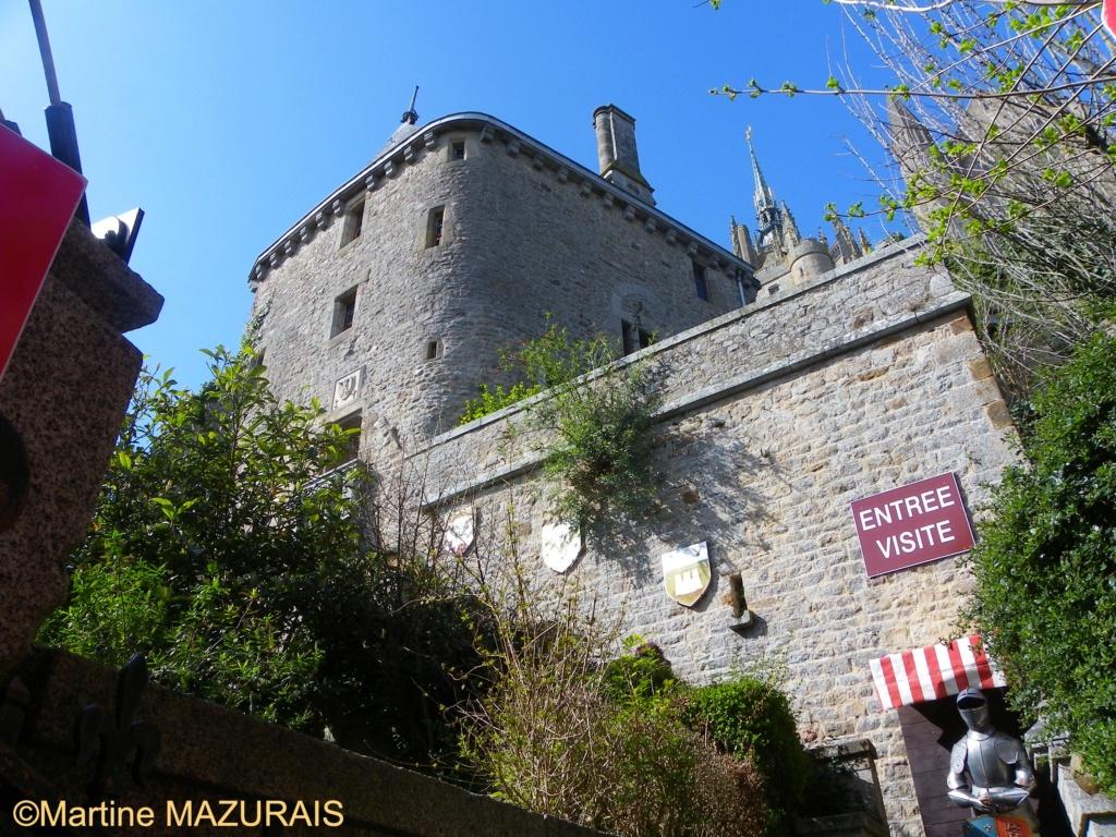 Le Mont-Saint-Michel 05-04-31