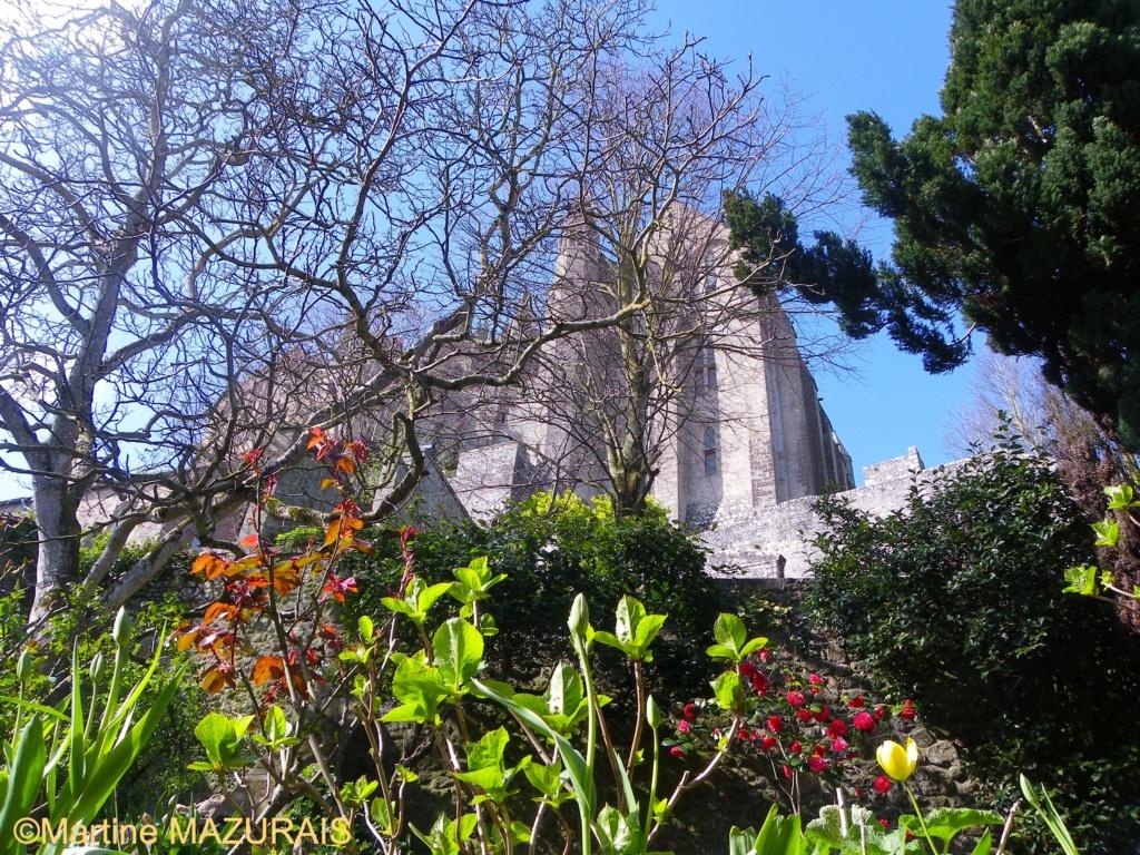 Le Mont-Saint-Michel 05-04-32