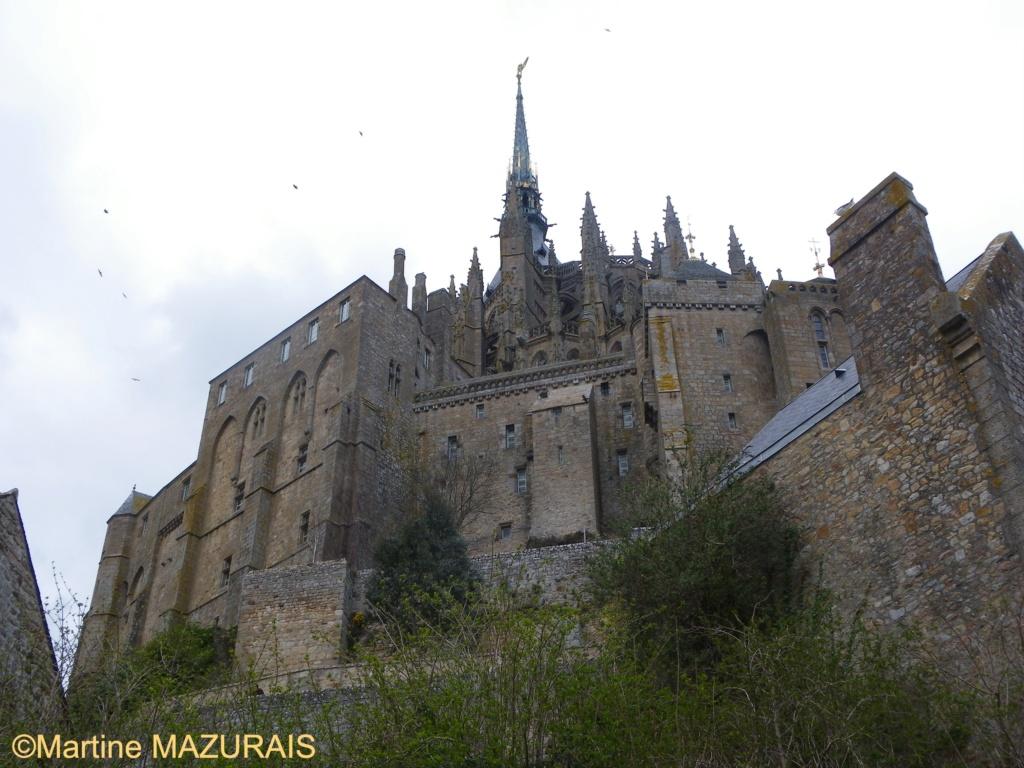 Le Mont-Saint-Michel 05-04-33