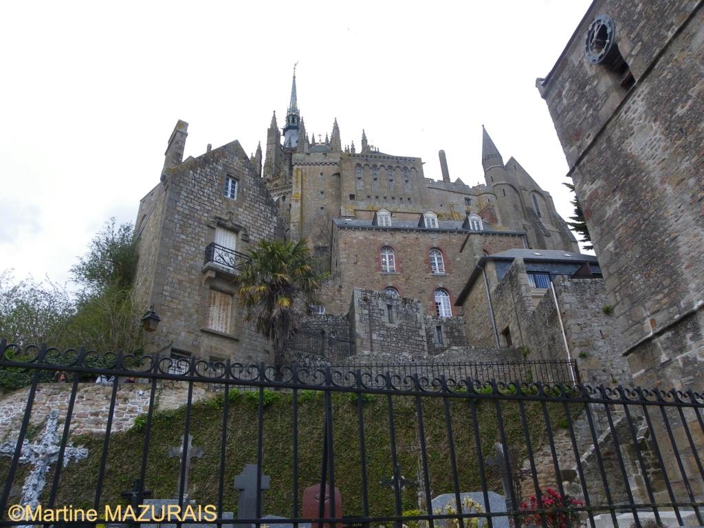 Le Mont-Saint-Michel 05-04-34