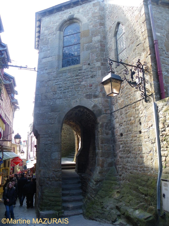 Le Mont-Saint-Michel 05-04-35