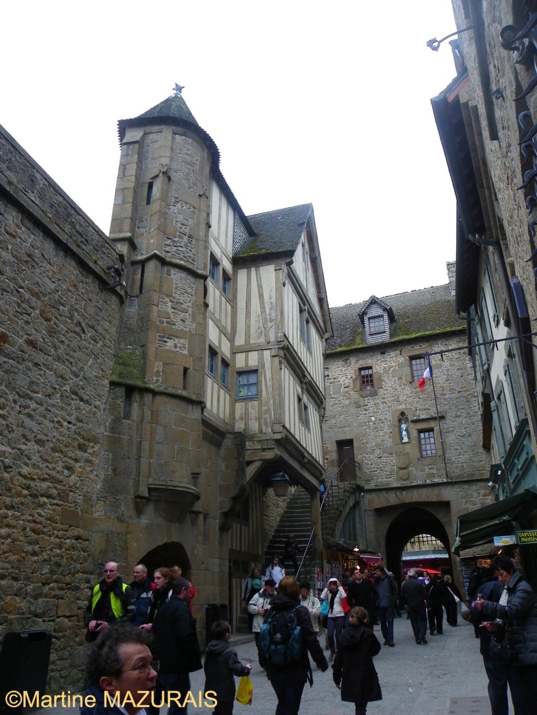 Le Mont-Saint-Michel 05-04-36