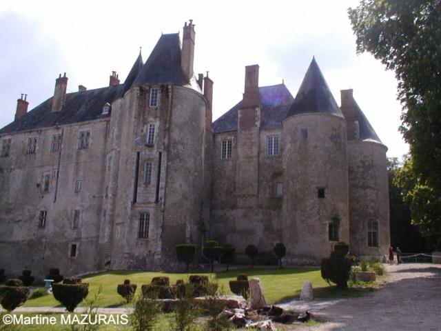 45 - Loiret 07-05-12