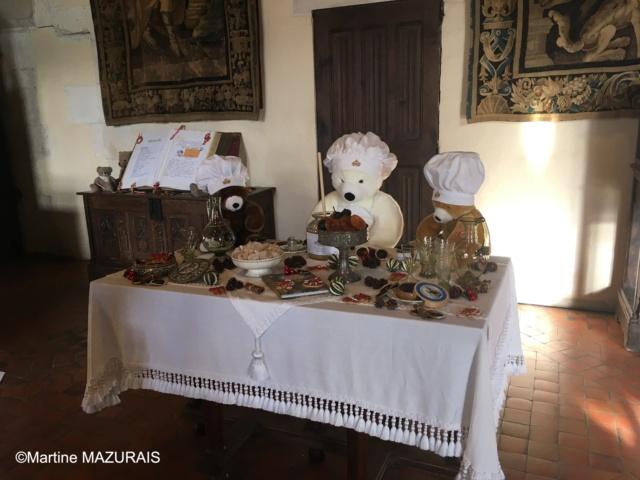 Amboise - Le château 07_chz10