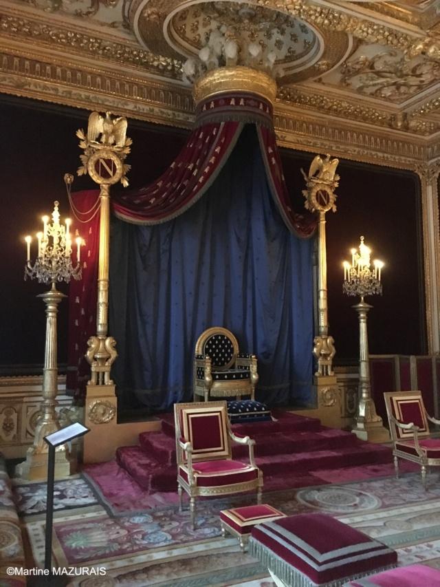 Royal et impérial 08-01-10