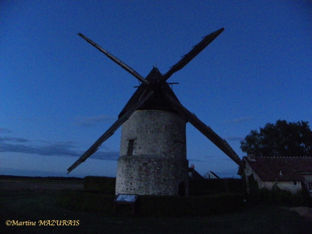 Gastins - Le moulin 11-08-44
