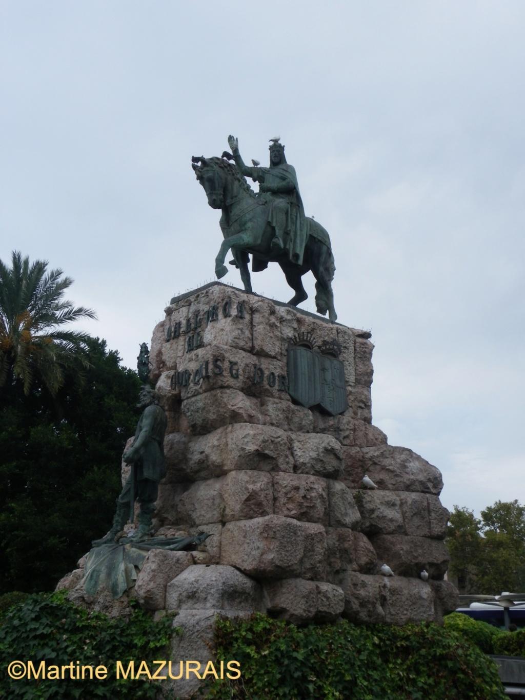 Jaime 1er 11-10-22