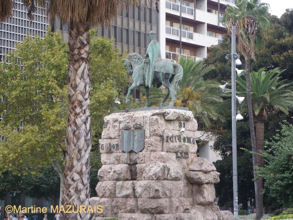 Jaime 1er 11-10-23