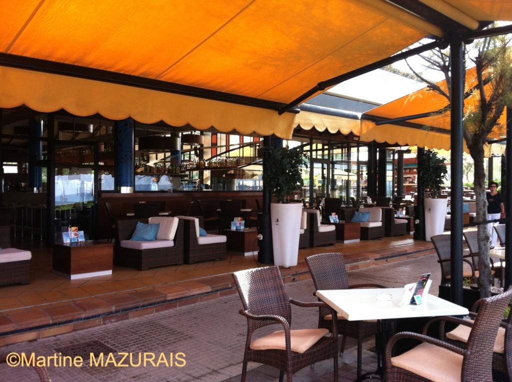 Playa de Palma – Pabisa Beach Club 11-10-25