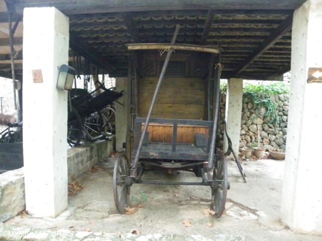 Esporles – La Granja 12-10134