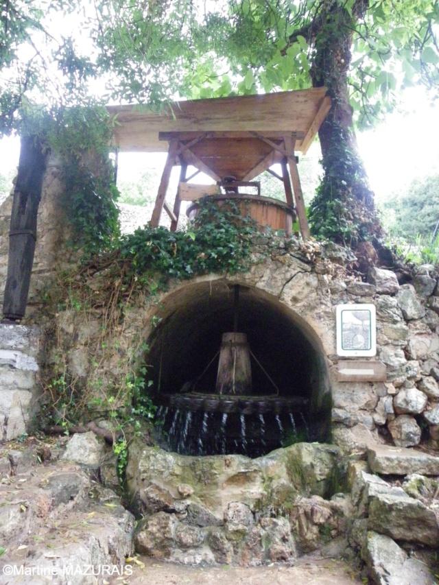 Esporles – La Granja 12-10135