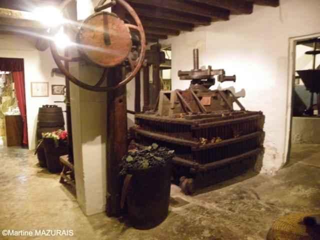 Esporles – La Granja 12-10183