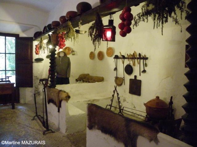 Esporles – La Granja 12-10195