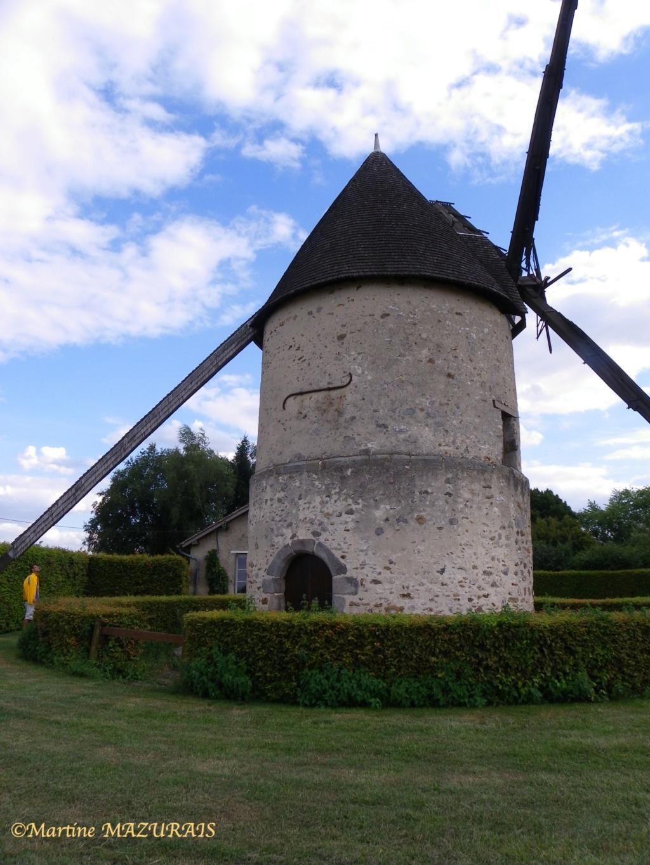 Gastins - Le moulin 13-08-18