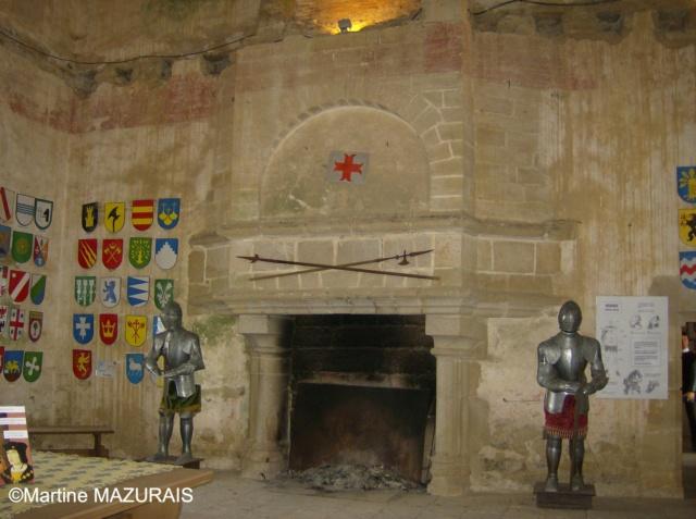 Sigournais – Le Château 134_le10