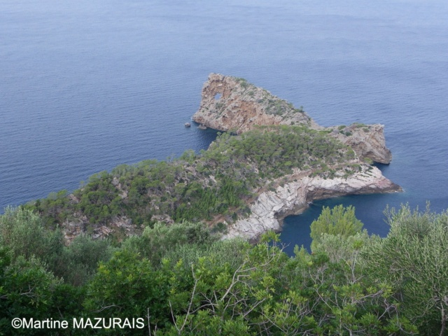 Mallorca et sa gastronomie 14-10-14