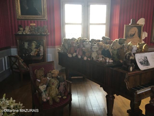 Amboise - Le château 16_chz10