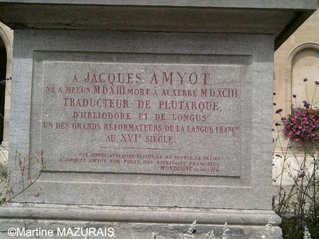 Jacques Amyot 16_mel10