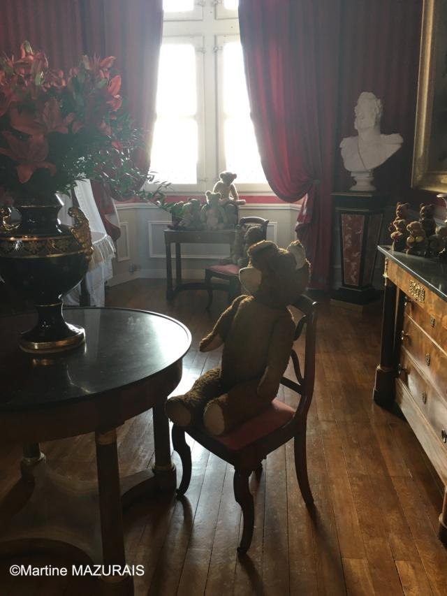 Amboise - Le château 18_chz10