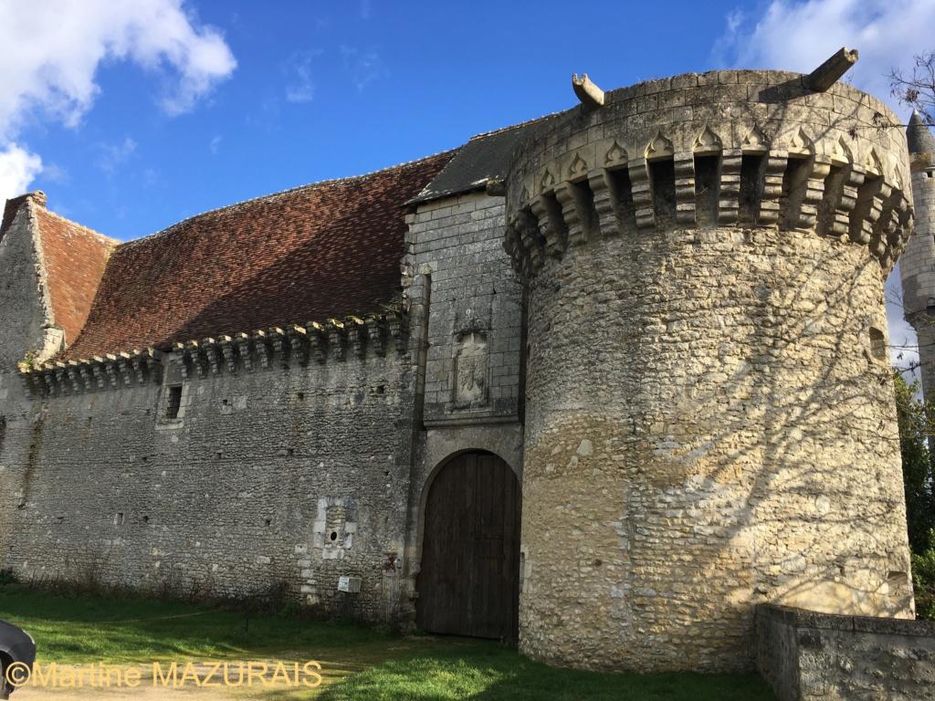 37 - Indre et Loire 19-01-12