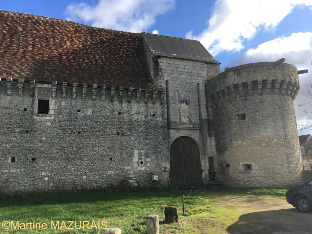 37 - Indre et Loire 19-01-14