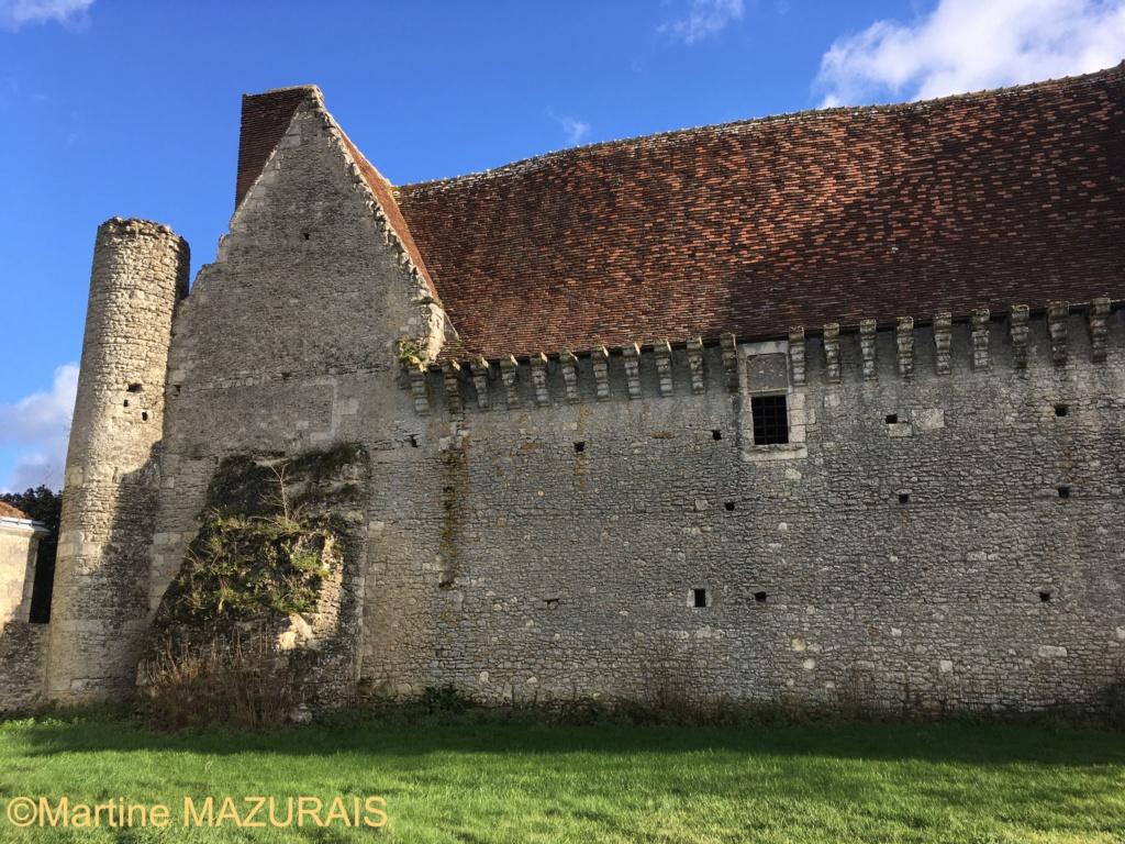 37 - Indre et Loire 19-01-15