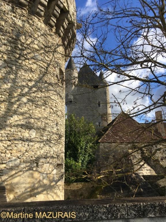 37 - Indre et Loire 19-01-16
