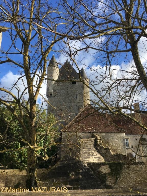 37 - Indre et Loire 19-01-17