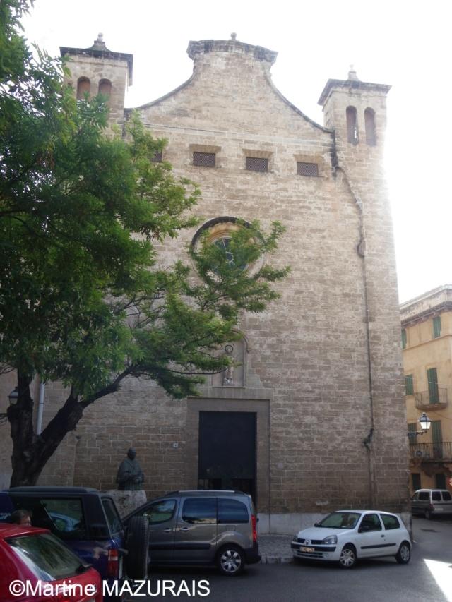 Mallorca et ses monuments 283_pa10