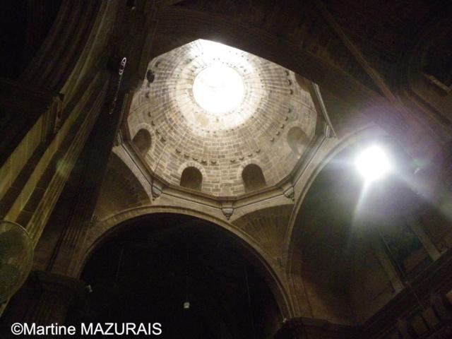 Palma de Mallorca – L'église Santa-Magdalena 285_pa10