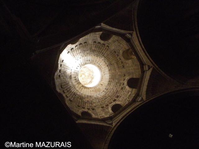 Palma de Mallorca – L'église Santa-Magdalena 286_pa10