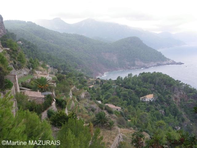 Mallorca et ses monuments 30-10-13