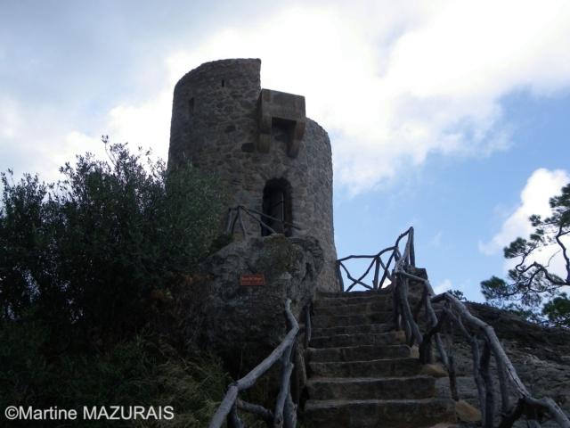 Mallorca et ses monuments 30-10-14