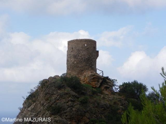 Mallorca et ses monuments 30-10-15