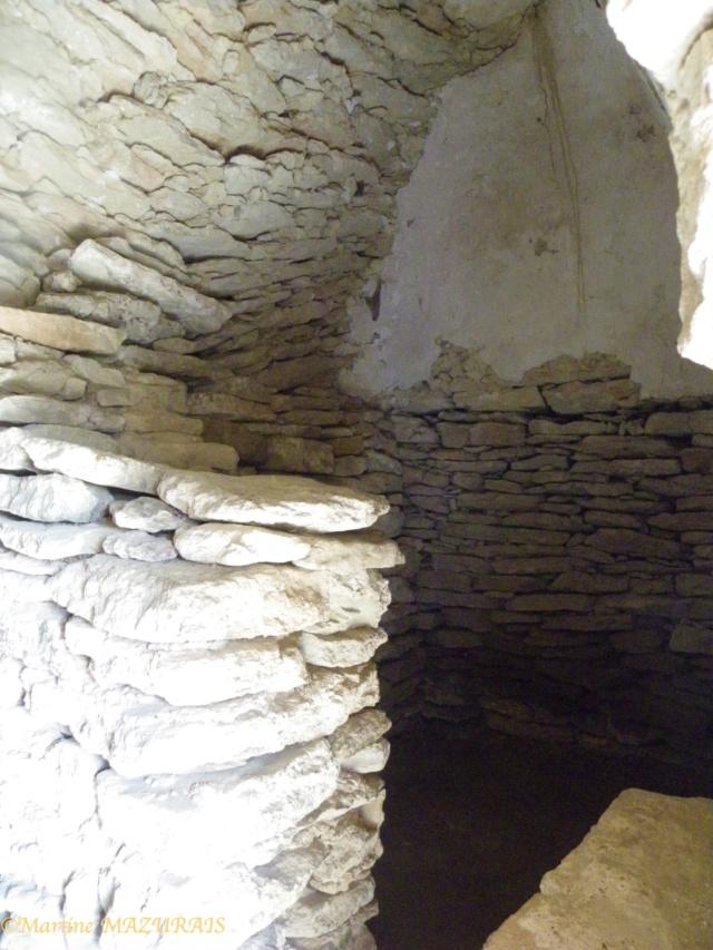 Gordes - Le Village des Bories 31-03-29