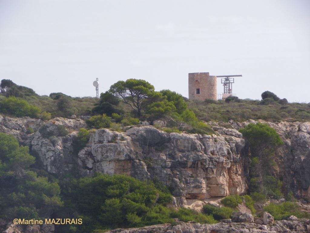 Mallorca et ses autres lieux à voir 31-10-22