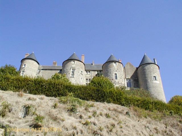 Luynes - Le château 37_luy10